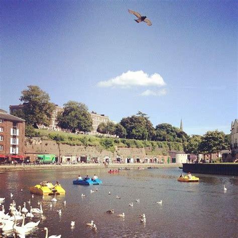 dragon boat festival exeter 17 best images about exeter quay devon on pinterest
