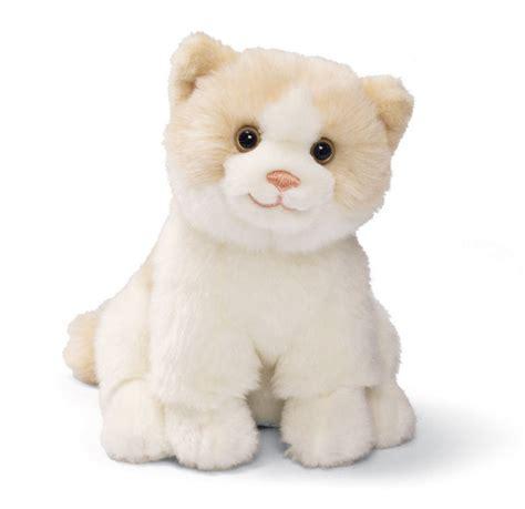 cat stuffed animals stuffed animals images cat plush stuffed hd wallpaper and
