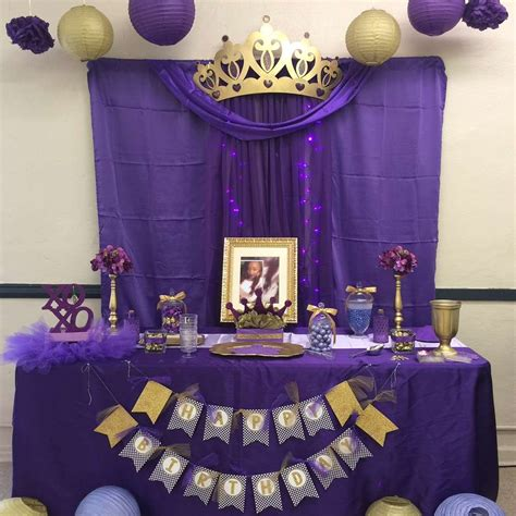 queen themed birthday party royal queen birthday party ideas photo 1 of 10 catch