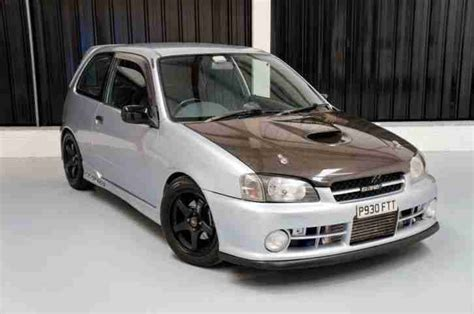 toyota glanza glanza turbo www pixshark images galleries with a