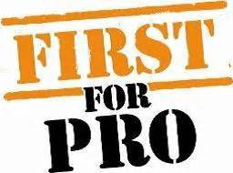home depot pro home depot first for pros