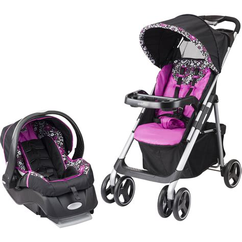 baby strollers and car seats at walmart baby strollers and car seats 7992