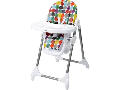 Mamas And Papas High Chair by Mamas Papas Snax High Chair Review Which
