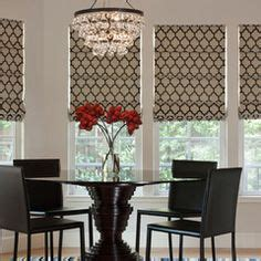 black patterned roman shades windows patterned on pinterest 107 pins