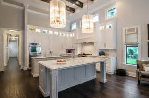 Bespoke Kitchen Islands Sublime Inside Cabinet Lighting Decorating Ideas Gallery