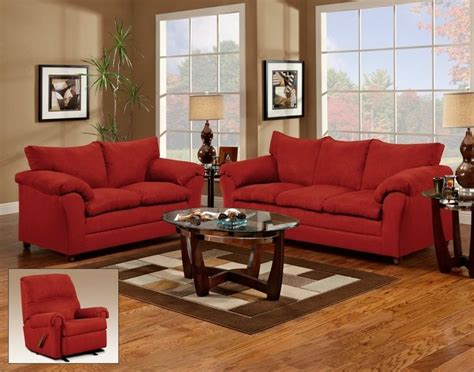 rooms with red couches 17 best ideas about red couch rooms on pinterest red