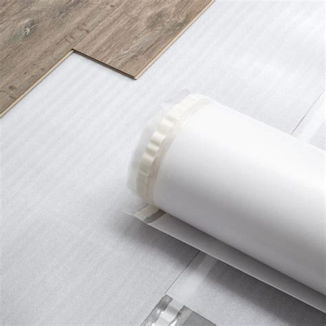 more than spring cleaning fresh laminate flooring with