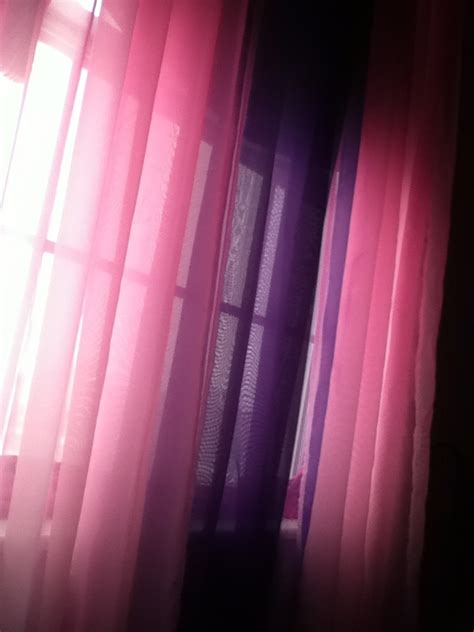 Pink And Purple Curtains Pink And Purple Curtains Discover And Save Creative Ideas Pink And Purple Curtains