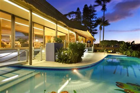 architecture homes residential design  exotic