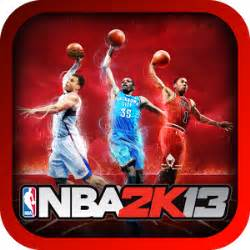 nba 2k apk nba 2k13 apk for windows phone android and apps