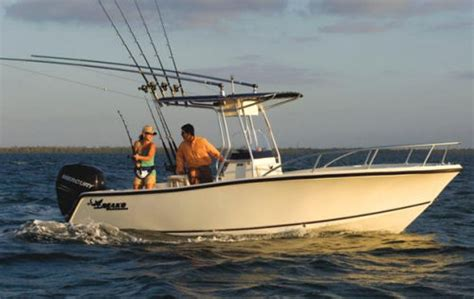 mako boats performance mako 212 center console 2012 not in production 2012