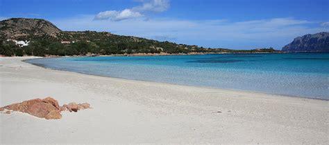 porto istana spiaggia images nondisp jpg