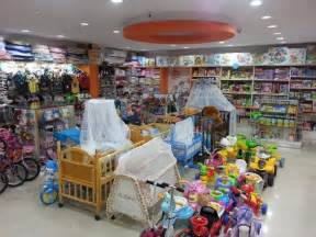 Store Room Decoration Interior Design For Baby Store Room Decorating Ideas