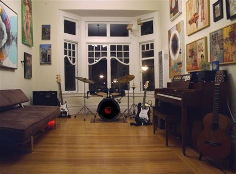 music room house music room dream house pinterest