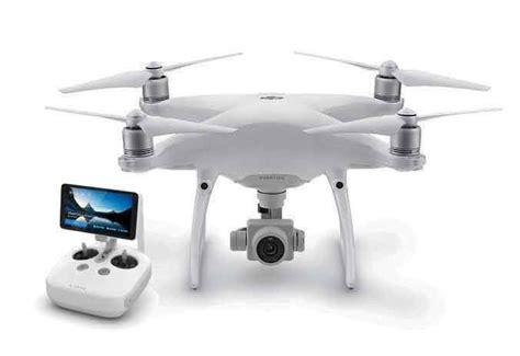 drone dji phantom  advanced   tela original homologado anatel nota fiscal