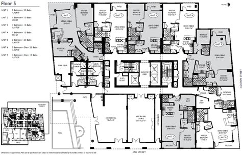 sedona summit resort floor plan sedona summit resort floor plan best townhome floor