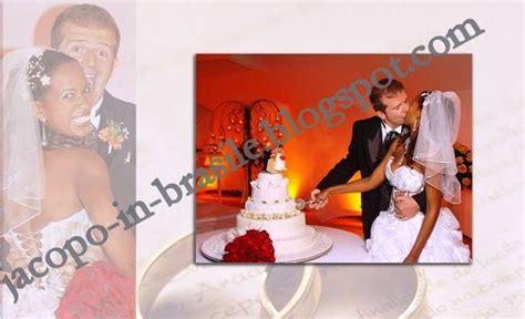consolato brasile roma jacopo in brasile sposarsi in brasile