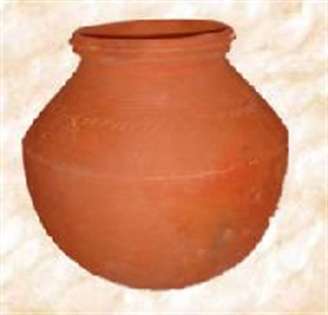 20 Square Feet To Meters by Clay Pot Manufacturers Suppliers Amp Exporters In India