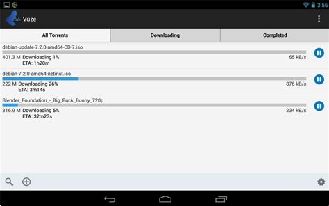 torrent for android best free torrent clients for android 5 apps we recommend techaltair