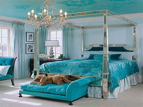 blue paint colors for bedrooms blue bedroom paint colors a calming space myhomeideas