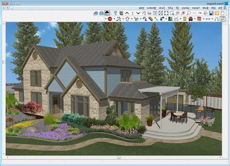 better homes and gardens house plans better homes and gardens house plans house design ideas