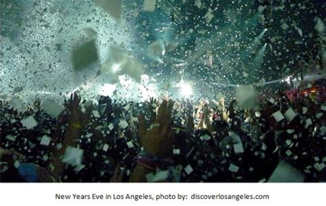 new year celebration downtown los angeles new years 2014 thee los angeles downtown countdown los