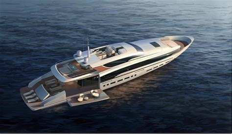 waves boat club prices turkey based builder sunrise yachts unleashed a 150 foot
