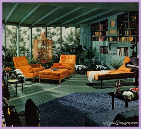 1950 home decorating ideas 1950 home decorating ideas 1homedesigns com
