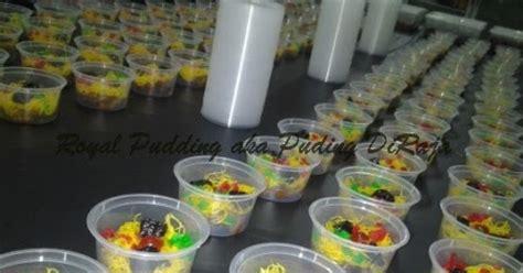 Puding Mini Dress royal pudding puding raja mini