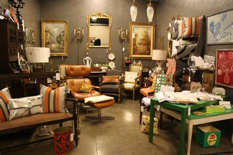 home decor stores in atlanta ga decor stores in atlanta ga furniture store atlanta ga