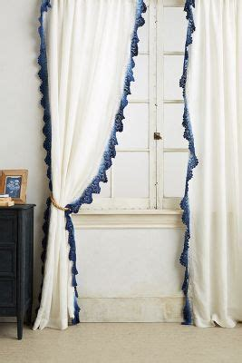 how to dye lace curtains 25 best ideas about dip dye curtains on pinterest dye