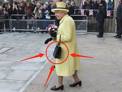 queen elizabeth handbag everything you want to know about queen elizabeth s