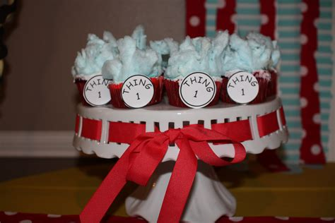 Dr Seuss Baby Shower Centerpiece Ideas by Photo Dr Seuss Baby Image