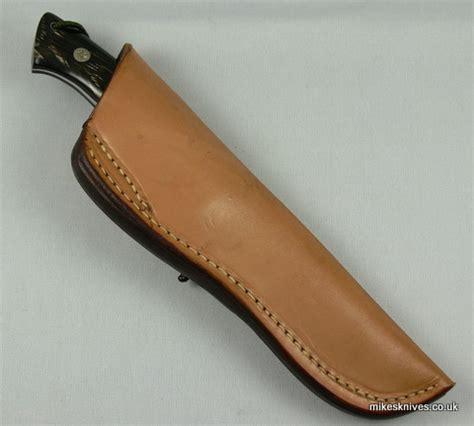 us knife makers us makers handmade knives www mikesknives co uk