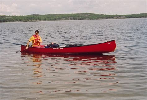 boat rental yellowknife boating canoeing extraordinary yk