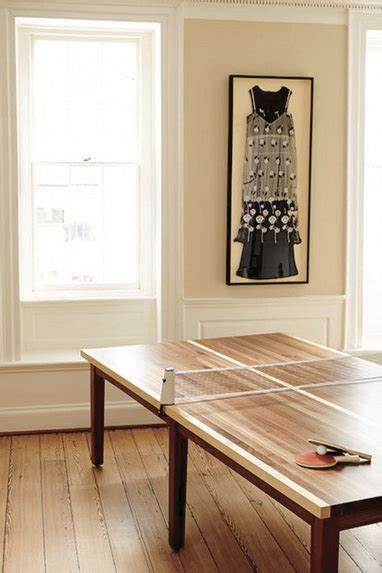 pong table designs best 25 ping pong table ideas on ping pong