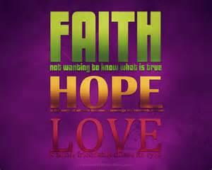 A Blind Man 16 Faith Hope Love Nietzsche By Sfegraphics On Deviantart