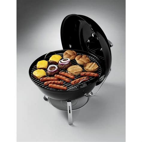 Barbecue Weber 18 by 17 Best Images About Weber Grills And Recipes On