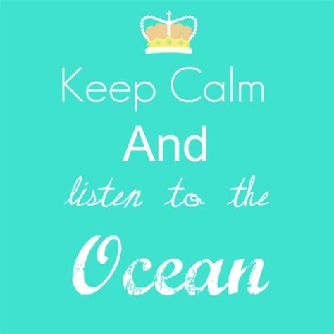 Keep Calm Rock On Oceanseven 105 best keep calm and pin posters images on
