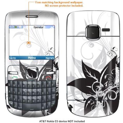 Cover Ume Eco Nokia 3 nokia c3 00 covers