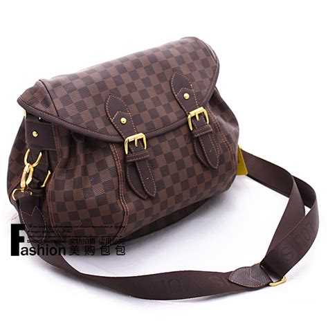 Would You Buy A Vuitton From This by Where To Buy Louis Vuitton Clothes Bronze Cardigan