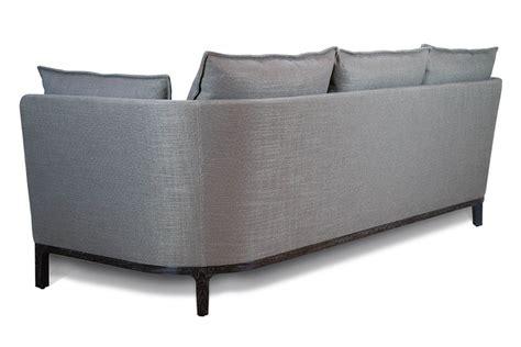 crescent sofa crescent sofa castelle veranda crescent sofa mathis