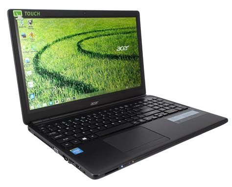 Laptop Acer Aspire E1 acer aspire e1 510p 2671 review rating pcmag