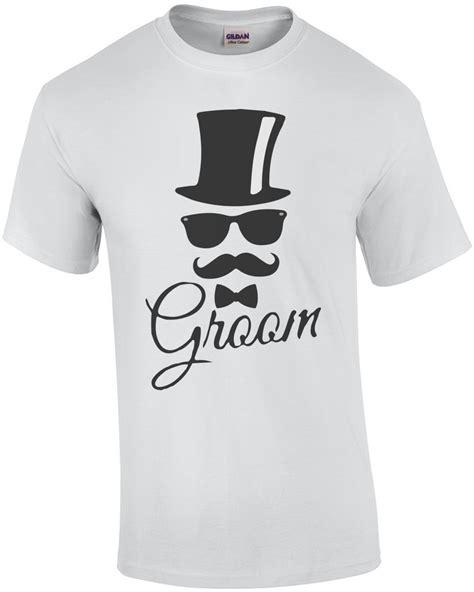 Wedding Shirt by Groom Wedding T Shirt Shirt