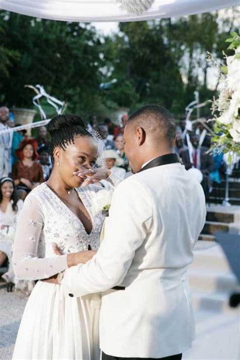 picture of mohvango muvhango thandaza wedding new style for 2016 2017