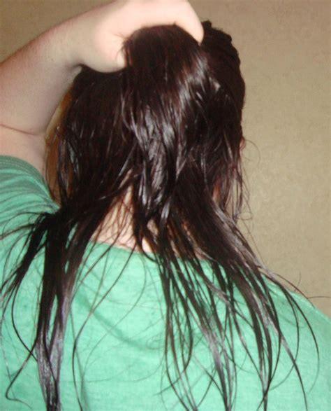 shall i my hair layered shall i my hair layered
