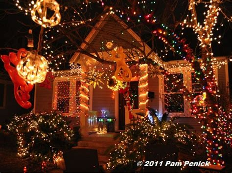 4 places to see austin s christmas lights 37th street