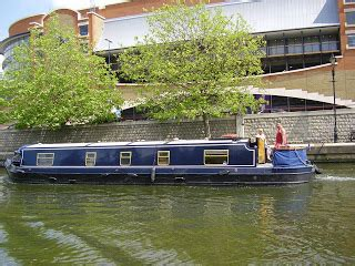 floating boat maidstone rambling in kent by twisden maidstone short river cruise