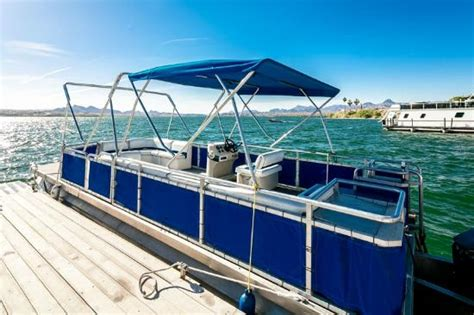 boat rental prices lake havasu nautical watersports lake havasu pontoon boat rental