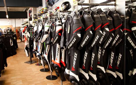 Motorrad Shop Innsbruck by Ginzinger Innsbruck Motorrad Fotos Motorrad Bilder